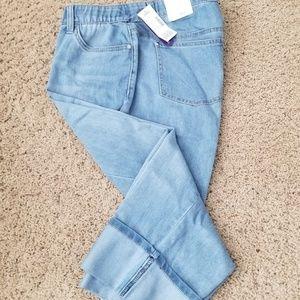 🎯Catherine's Jeans  18WP